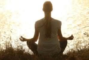 Los beneficios de la práctica de yoga
