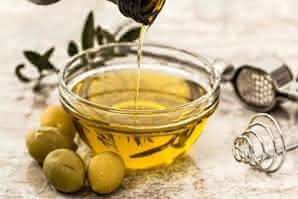 ¿Hacia una nueva categoría de aceites de oliva?