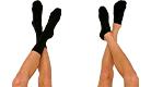 Ropa interior y calcetines hombre