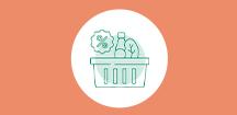 Liquidação Supermercado Eco