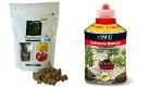 Adubos e fertilizantes bonsais
