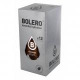 Bolero Coco con Stevia 12 sobres