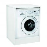 Armario para lavadora  de resina