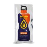 Bolero Isotónico Sport Naranja 1 sobre 9 g