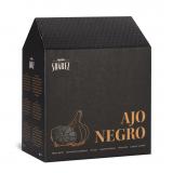 Ajo negro de las Pedroñeras 1 kg
