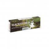 Slackstone II Agua Dialítica Yborra  2 ampollas