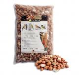 Cacahuete alta proteina Grana 1 Kg