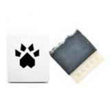 Jabón sólido para Mascotas Banbu 100 g