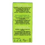 Chá verde clássico Bio Cupper 20 saquetas