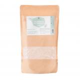 Sal rosa del Himalaya Planeta Huerto 1 kg