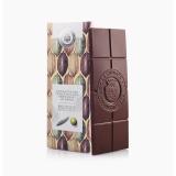 Chocolate con Sal y AOVE* La Chinata 100 gr