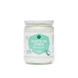 Pack 2x Aceite de coco virgen Eco Planeta Huerto 450 g