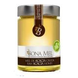 Miel de Acacia Ecológica Bona Mel 900g