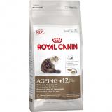 Royal Canin GATO SENIOR