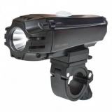 5573 LED lanterna recarregável BikeLight
