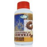 Levadura de Cerveza Soria Natural, 500 perlas
