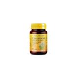 Valeriana 400 mg Nature Essential, 50 cápsulas.
