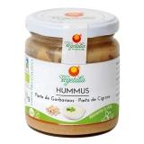 Hummus Vegetalia, 180 g