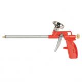 Pistola aplicadora poliuretano 5157