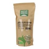 Semillas de Cáñamo peladas Naturgreen