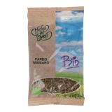 Cardo Mariano sementes Herbes del Molí, 100 gr