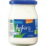 Kefir suave Bibio, 250 g