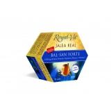 Jalea Real Bal-San Própolis, Equinácea y Vit C Royal Vit, 20 viales