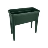 Mesa de cultivo Green Basics verde Elho
