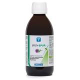 Ergyepur alcachofera Nutergia, 250 ml