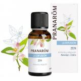 Zen Pranarôm, 30 ml