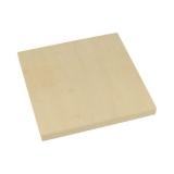 2 placas de madeira