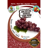 Videira  Crimson Seedless Natural