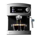 Cafetera Power Expresso 20 Cecotec