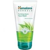 Sabonete facial purificante neem Himalaya, 150 ml