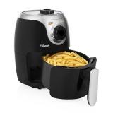 Fritadeira sem óleo 2L1000W livre de BPA Tristar 6980
