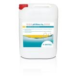 Reductor pH Minus Liquide 20 L