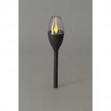 Mini tocha solar Jive, Luxform