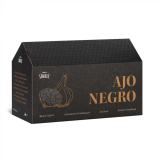 Pack 3x Ajo Negro de las Pedroñeras (2 cabezas)