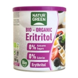 Eritritol Naturgreen 500 g
