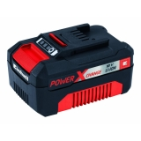 Bateria Einhell Power X Change 18V 4 Ah