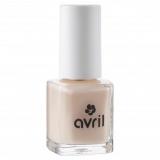 Esmalte de uñas nutritivo y protector Avril N°716 Avril 7 ml