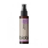 Óleo anti-idade Khadi 10 ml