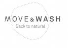 Move&Wash