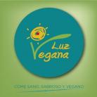 Luz Vegana