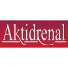 Aktidrenal