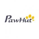 Paw Hut
