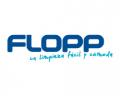 FLOPP ECOPACK