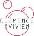 Clémence & Vivien