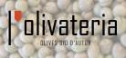 L'Olivateria