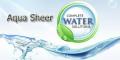 Aqua Sheer